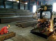 钢结构生产专用切割机