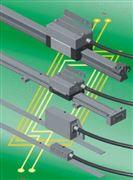 倍福耦合器EL9011