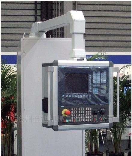悬臂操控箱QX50/68-C