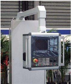 QX50/68-C悬臂操控箱QX50/68-C