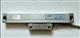 外圆磨光栅尺精度1u,分辨率0.001mm,1微米