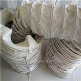 水泥罐车下料口输送布袋生产厂商