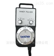 日本兄弟Brother电子手轮  HP-V01-2Z1