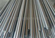 供应c1035是什么材料 c1035钢 c1035切削钢