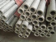 供应sus304l不锈钢价格 sus304l板材