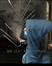 遨博6关节智能喷涂机械手臂解决方案