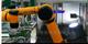 遨博上下料机器人-专业制造商