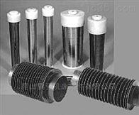 供应机床螺旋钢带防护套