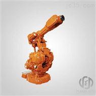 专注生产抛光打磨机器人