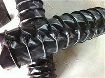 自定加工耐温防渗透油缸防护罩