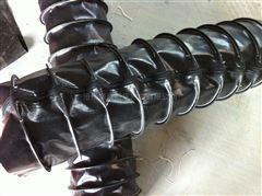 自定供应耐温防渗透油缸防护罩