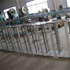 厂家供应-桥式钢制拖链,穿线好