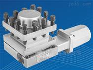 LD4B系列电动刀架
