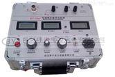绝缘表,可调高压绝缘电阻测试仪,可调高压数字兆欧表