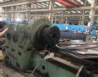 上海重型機床廠TQ2160深孔鑽鏜床