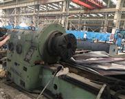 上海重型竞技宝下载厂TQ2160深孔钻镗床