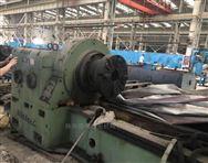 上海重型机床厂TQ2160深孔钻镗床