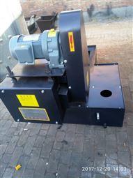西安厂家维修安装排屑机