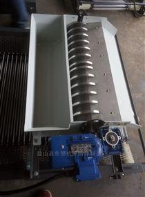 精密轧辊磨床磁性分离器