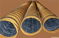 定制纯棉帆布高品质加强型伸缩水泥布袋厂家