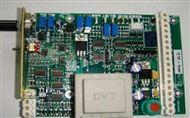 GAMX-2K伯纳德执行器控制板 驱动板