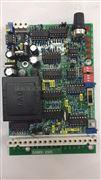 GAMX-2005 伯纳德执行器控制板 驱动板