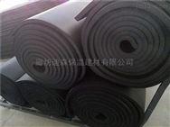 绝热橡塑保温板密度价格