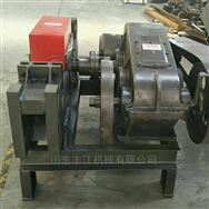 廠家銷售 廢舊鋼筋切斷機