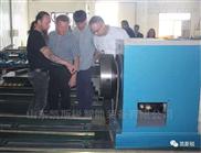 低碳钢铜镍管不锈钢管需用的等离子切割机