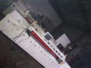 南兴MJB1328B精密裁板锯