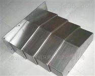 不锈钢钢板防护罩质优价廉耐使用