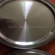 202不锈钢钝化液,钝化处理