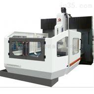 LMX1220高精数控龙门铣床加工中心