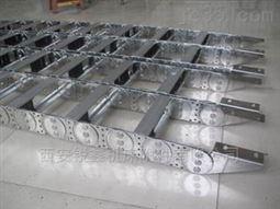 西安钢制拖链选用原则