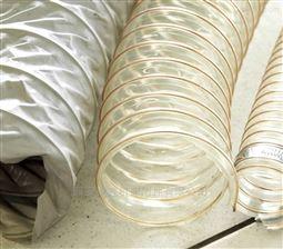 西安透明材质防护罩