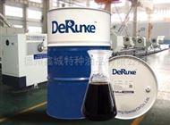 德润克DRK-810硫化切削油