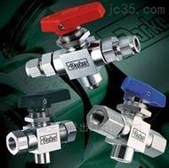 PAULY接收器PP2441Q/308/R153S/E2/Z3S