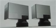 振镜扫描系统扫描头激光加工excelliSCAN