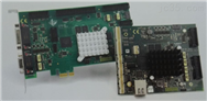 SCANLAB振镜板卡激光加工控制系统RTC6