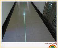 影视系统专用绿光激光管