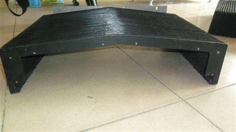 优质风琴防护罩厂家直销来图定制