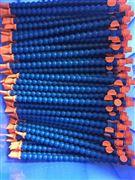 机床塑料冷却管  耐腐蚀耐高温 生产厂