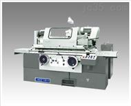 上海机床厂普通精度外圆磨床M1320A/H系列
