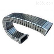 机床防护罩DGT型导管防护套