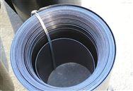导管防护罩打造精品来图定制