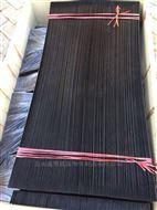 盛博伸缩风琴式导轨防护罩