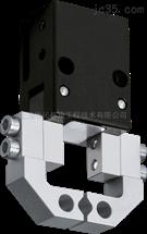 德国zimmer三心机械抓手GPD5000卡爪
