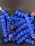 专业生产各种规格型号机床冷却管