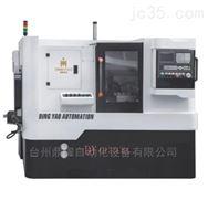 DY6135CKX全自动数控机床