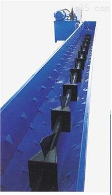 XDBJ系列步进式排屑装置